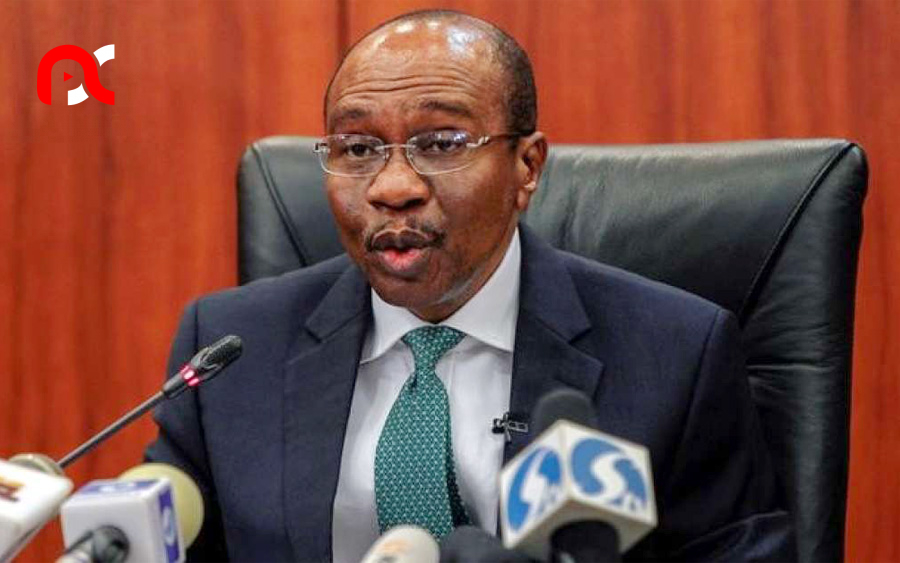 Companies declare massive profits on the back of CBN Intervention loans