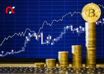 Bitcoin trades $50,000 again as bears lose over $340 million