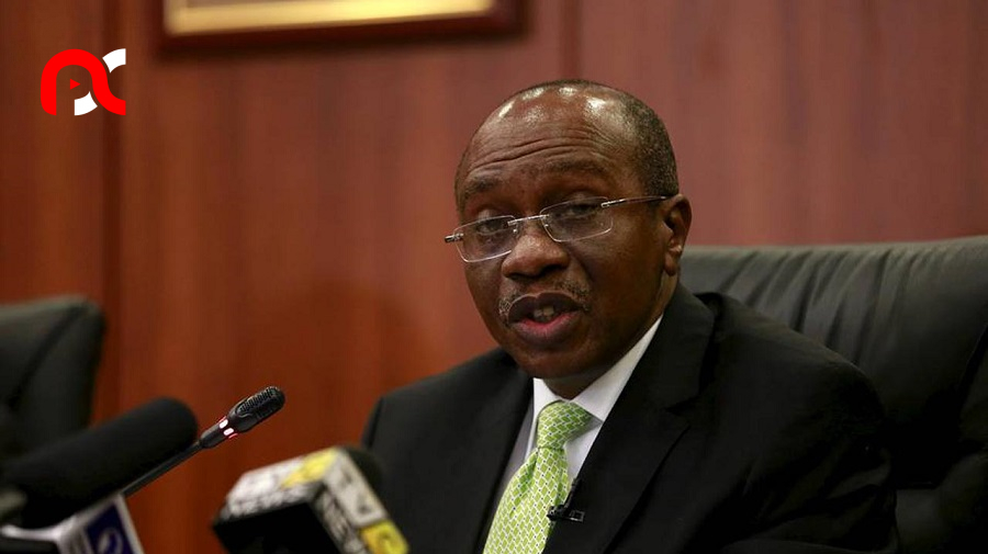 Access to finance remains one of the biggest threats to MSME – CBN