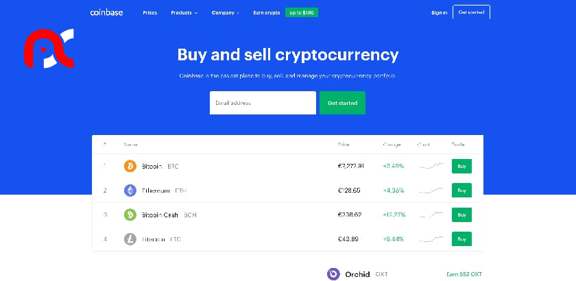 Where  to Buy Hamster Coin and How to