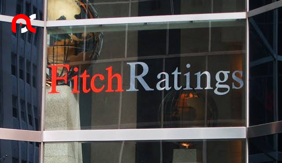 Fitch Ratings affirms Access Bank's IDR at 'B', says Outlook is Stable