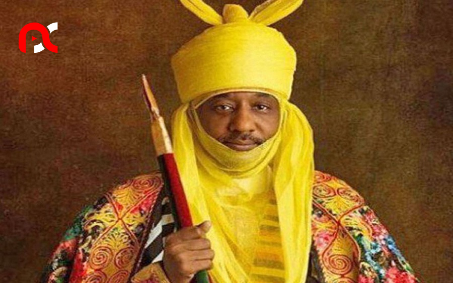 The future lies in a knowledge-based economy – Sanusi