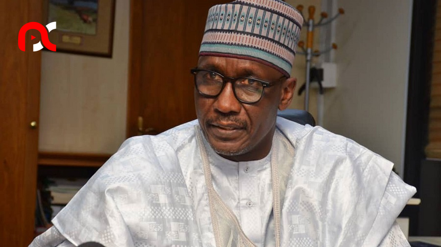 NNPC reveals when its IPO will be issued