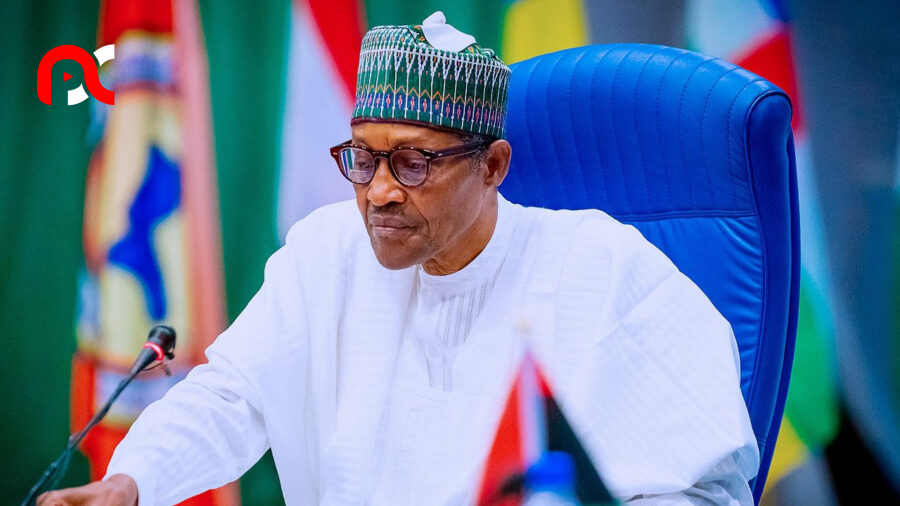 President Buhari approves committee for health reform