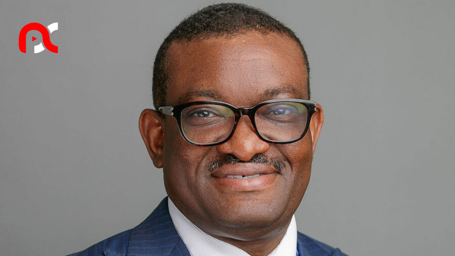 N40 million refund: Former OPIC boss describes allegation as false, says 'no money is missing'