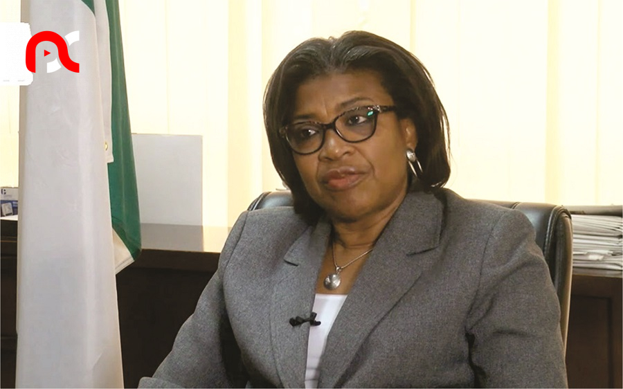 Nigeria raised $4 billion in Eurobond, dubbed one of the biggest financial trade in Africa
