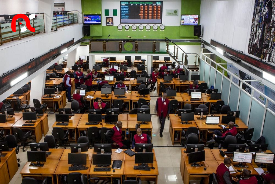 NGX All Share Index gains 0.06% as UPDC, UCAP top week gainers
