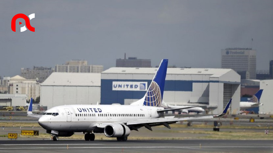 United Airlines to sell tickets of direct US-Nigeria flight in a few days