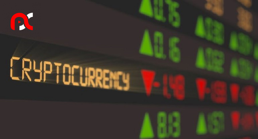 Here are the best strategies for cryptocurrency trading that you should know
