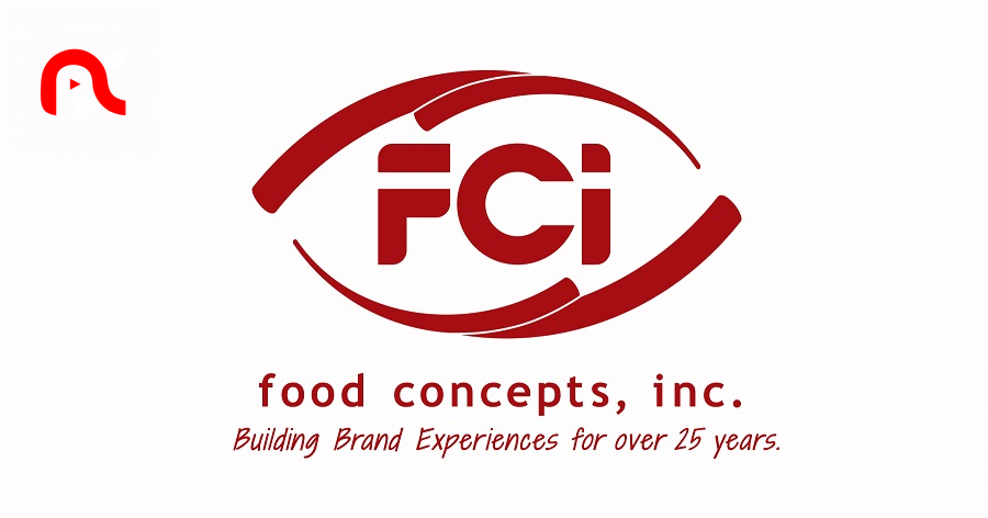 Development Partners International and African Capital Alliance become partners in Food Concepts as DPI sells 31% stake to ACA