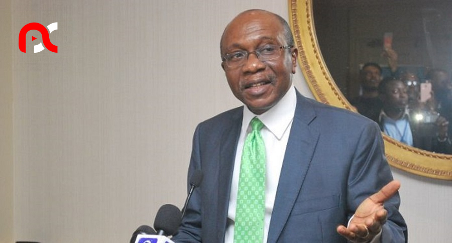CBN says Nigeria's payment system attracted $500 million investment in five years