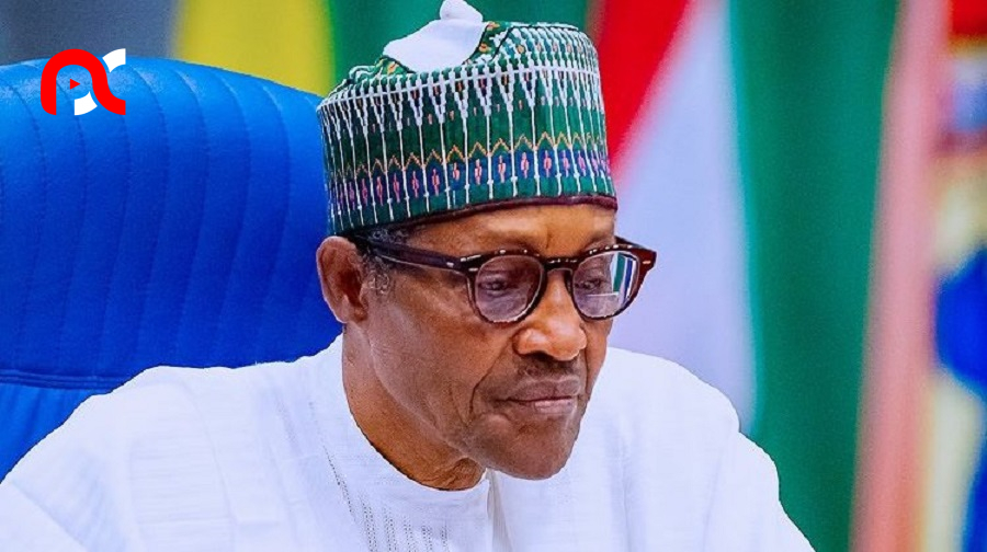 PIA: Buhari receives Certificate of Incorporation for National Petroleum Company Limited