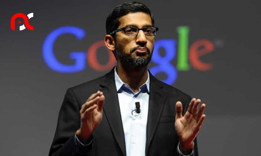 Google to invest $1 billion to support digital transformation in Nigeria, Ghana, others