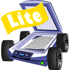 mobile-doc-scanner-lite-6d36de-w240