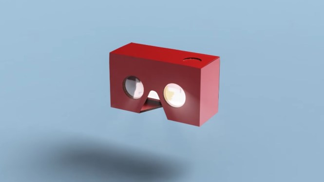 virtual-reality-mcdonalds-happy-meal-goggles