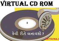 how-to-make-virtual-cd-rom