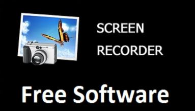 FreeScreenRecorder-min
