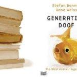 generationdoof