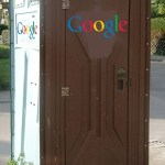 googletoilette-2