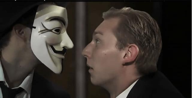 ACTA ist vielleicht überwunden, CETA und IPRED warten aber schon