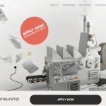 Axel Springer wirbt um StartUps