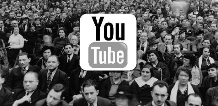 YouTuber Relations – Warum die PR-Branche YouTuber ernst nehmen sollte