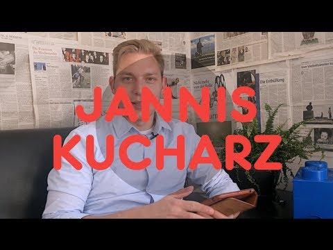 Interview zur Zukunft der Medien