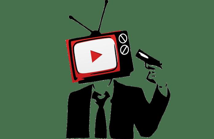 Der YouTube Goldrausch ist vorbei