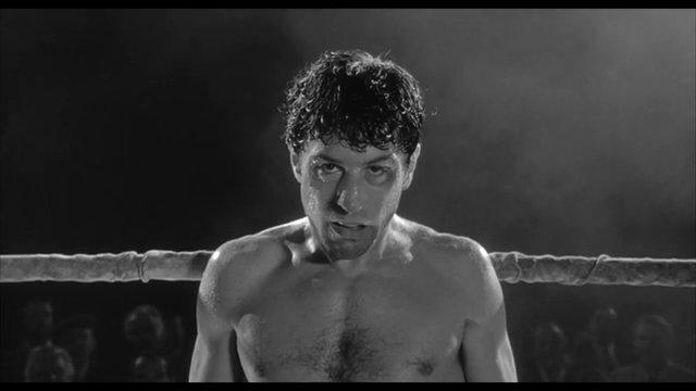 Stille im Film – Eine Kunst von Martin Scorsese