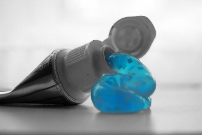Wie der Onlinehandel unsere Zahnpasta verändert
