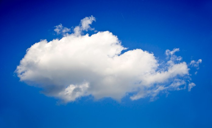 Drohnen-Angriffe: Wenn der blaue Himmel tödlich wird