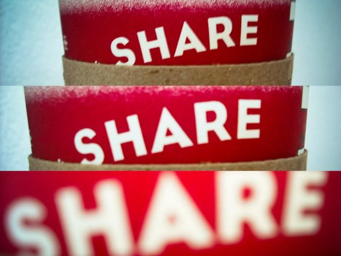 Sharing Economy: Wenn aus Nachbarschafthilfe Nebenverdienst wird