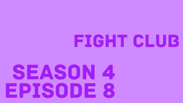 Worum es in Fight Club wirklich geht