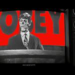 obey-dystopie