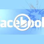 facebook-videozahlen