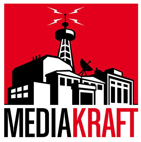 Neues Geschäftsmodell: Mediakraft degradiert YouTuber zu Moderatoren
