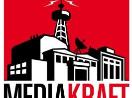 Mediakraft - TV im Internet