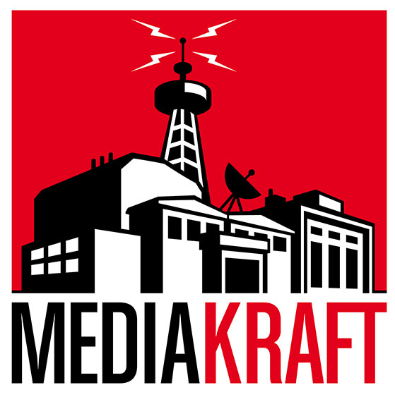 Mediakraft - TV im Internet