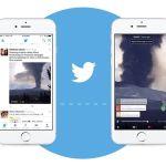 twitter-periscope-streams