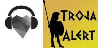 Mythen & Sagen Podcast Empfehlung