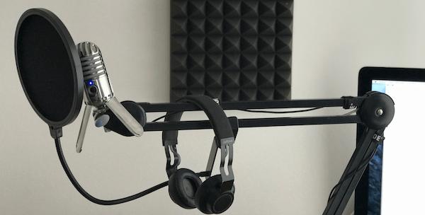 eine Lieblings Podcast Empfehlungen