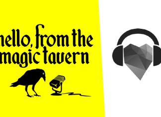 Podcast Empfehlungen