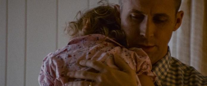 Ryan Goslings Tochter in Aufbruch zum Mond