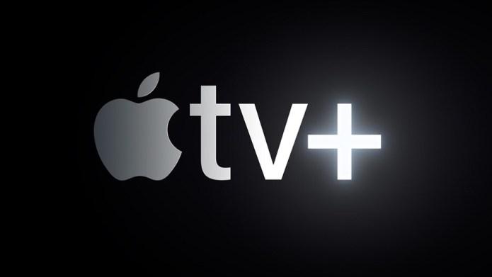 Alle Infos zu Apple TV+
