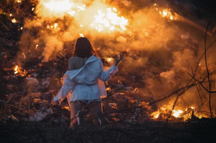 Die Streaming-Apokalypse: ARTGENOSSEN AM ENDE!