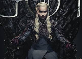Game Of Thrones Streams