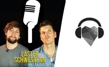 Lästerschwestern Podcast