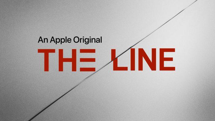 Apple TV+ stellt Orignal Podcast und gleichzeitige Dokureihe vor
