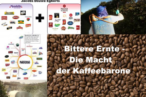 Netzfrauen Kaffee