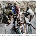 Einfach unbegreiflich! Kein Geld für Flüchtlingsrettung